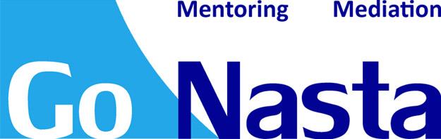 Goldita Nasta: Mentoring und Mediation - von international erfahrener Diplom Ingenieurin in der Industrie mit vier Arbeitssprachen